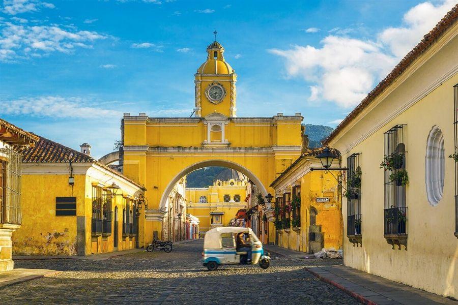 antigua_guatemala_ (1)
