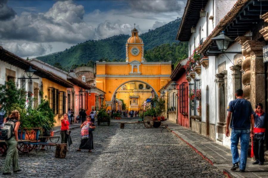 antigua_guatemala_ (2)