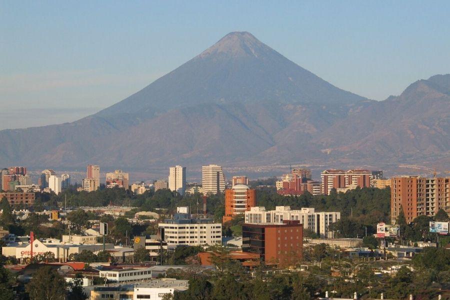 guatemala_ (2)