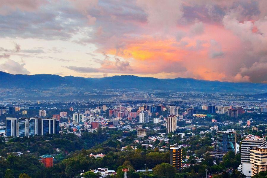 guatemala_ (4)