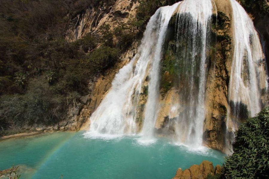 cascadaselchiflon