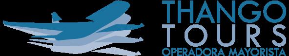 THANGO TOURS
